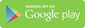 Śmieciowy adres e-mail App on Google Play